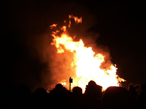 Bonfire Night: Functional Skills Entry Level 1 EnglishWriting      (Guy Fawkes Night)
