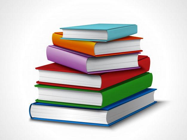 4 Book Review Activities!