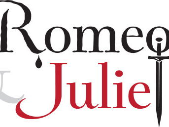 Romeo & Juliet Treatment of Women Workbook