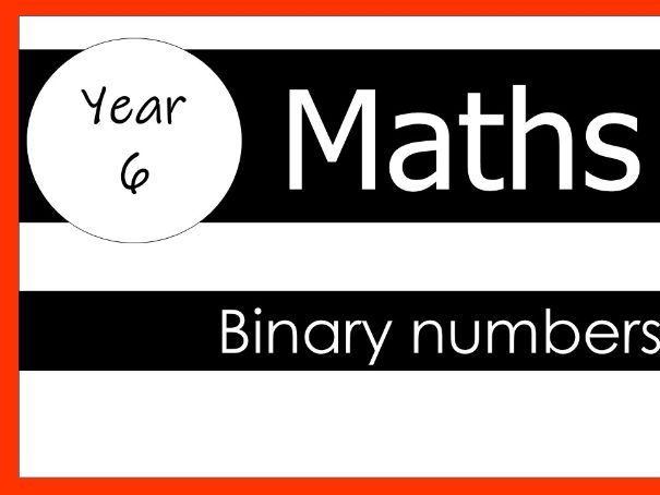 Binary numbers through an Indian folktale