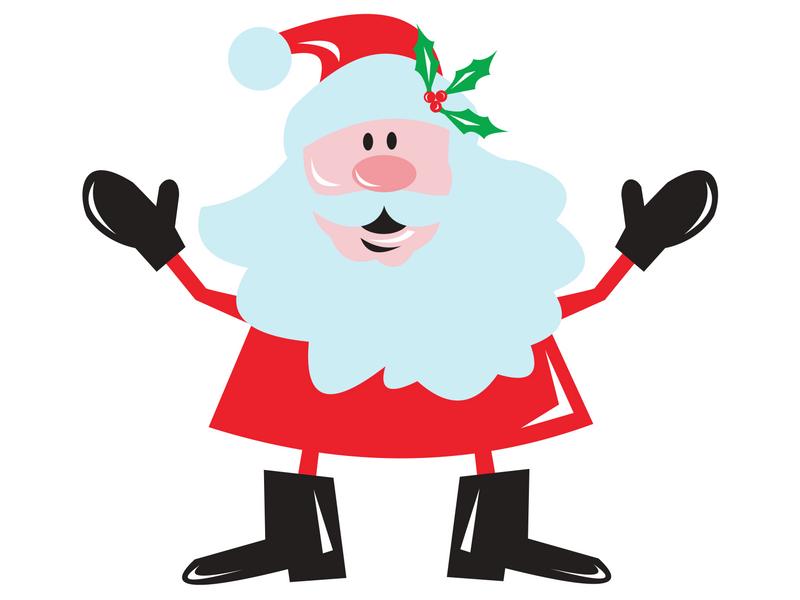 Christmas Comprehensions - Author Bundle