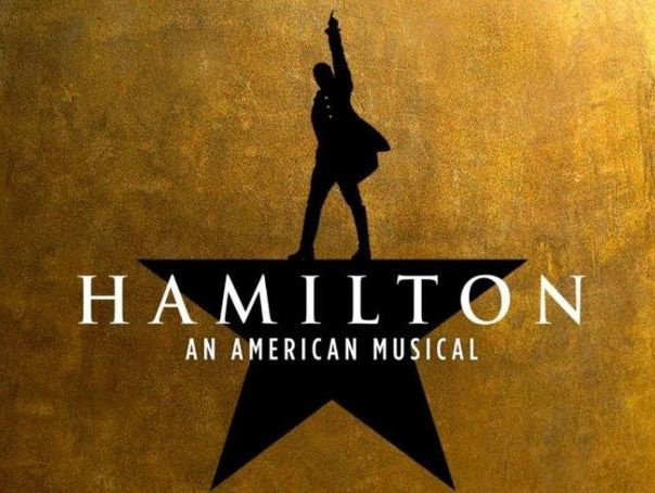 Live Theatre Review for Hamilton Live Performance