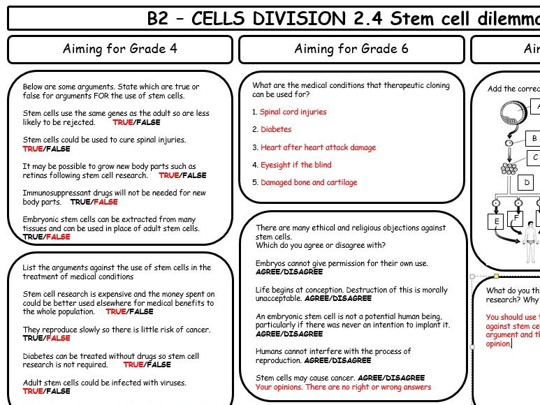 biology revision worksheet Cbse class 9 biology worksheet - revision (10) worksheets have become an integral part of the education system worksheets are very critical for every student to practice his/ her concepts.