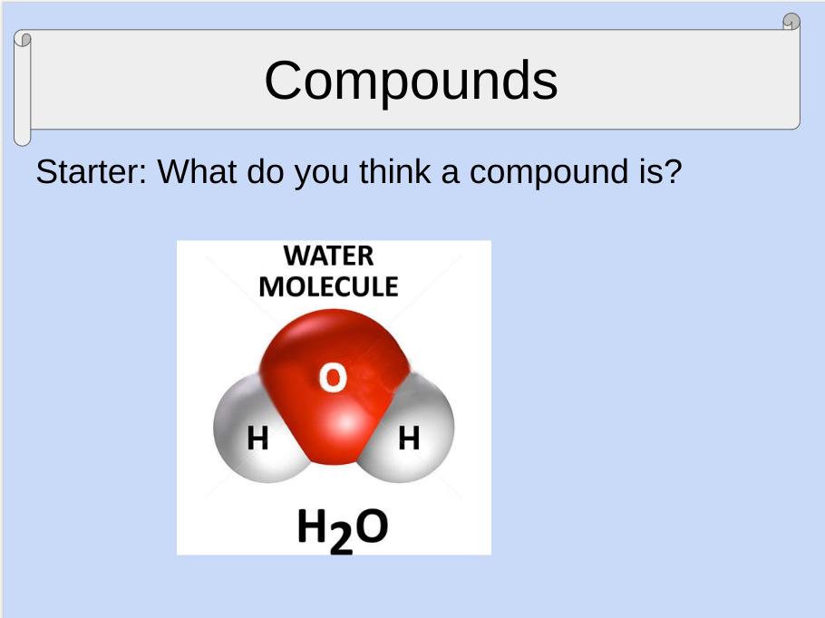 C2.3 Compounds Activate 1 KS3