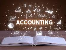 Introduction to Accounting ( lesson Notes, Lesson Plan and Practice Questions)