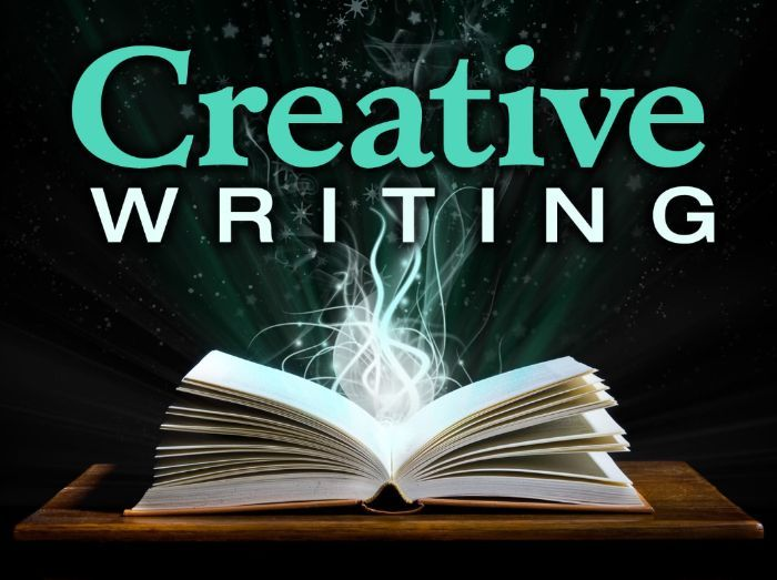 Creative Writing SoW (CIE iGCSE, AQA GCSE)