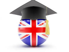 Sociology- Education: Education system in Contemporary Britain