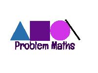 Exam Questions AO2 - Problem Solving Recurring Decimals