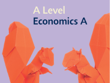 Theme 2 A* Macro-economics Notes - Edexcel A-Level