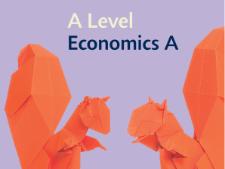 Theme 2 A* Macro-economics Notes - Edexcel A-Level