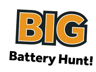 Duracell's The Big Battery Hunt KS1 & KS2 Maths and Science Challenge