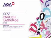 AQA GCSE ENGLISH LANGUAGE SAMPLE PAPERS 1 AND 2