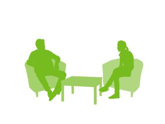 A LEVEL PSYCHOLOGY: Listening and talking based methods