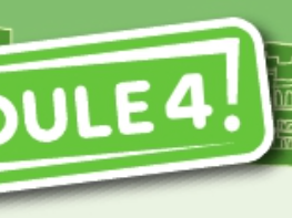 Viva 1 - Module 4.3. ¿De qué color tienes los ojos?