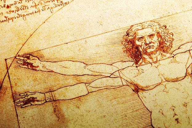 Edexcel GCSE History: Medicine in Britain, 1250-Present, Topic 2 - The Medical Renaissance in England, 1500-1700