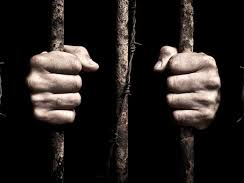 GCSE Drama devising scheme of work 'Captives'