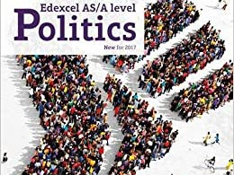 Edexcel Politics - Voting behaviour and the Media