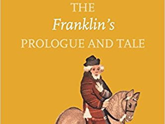 Chaucer : The Franklin's Tale