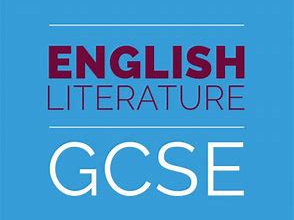 ENGLISH LIT PAPER 2 AQA - 1 HOUR REVISION SESSION - AIC, POWER AND CONFLICT, UNSEEN POETRY