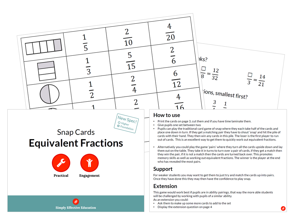 Quadratic Formula Differentiated Worksheets by zbrearley – Quadratic Worksheets