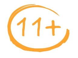 CALDERDALE 11+ Text: A Monster Calls /Life of Pi /Lovely Bones
