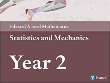 A-level Pure Mathematics Year 1/AS by Owen134866 | Teaching