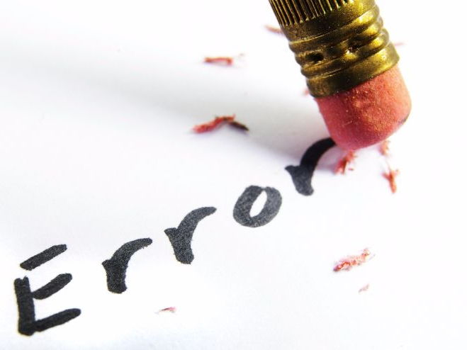 10 Common Writing Errors - Task Cards, Grammatical Rules, Correct Usage and Challenge
