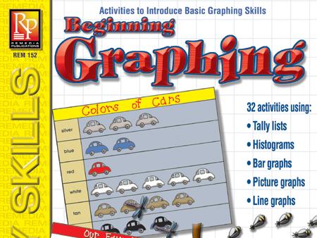 Beginning Graphing