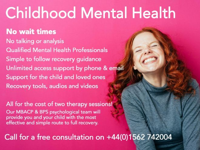 Mental Health Recovery. Online Portal, Workshop & Residential Formats. Recovery Practitioner Courses