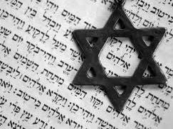 Judaism: beliefs and teachings, Chapter 9, Sections: 1, 2, 3, 4 & 5.