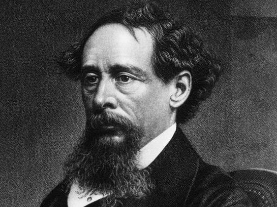 Hard Times Dickens complete SoW