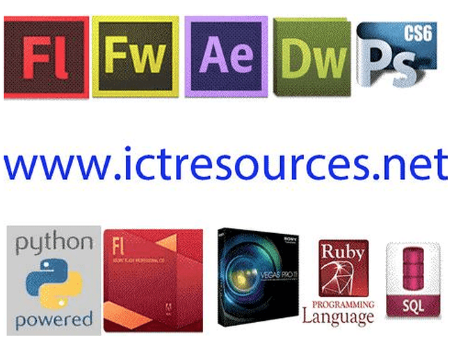 create form elements in html using  dreamweaver cs5