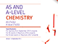 AQA A2 level Unit 4: Physical Chemistry COMPLETE LESSONS  - Kp and Le Chateliers