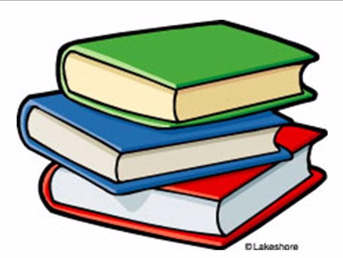 Matilda Grammar 4: Antonyms and Synonyms