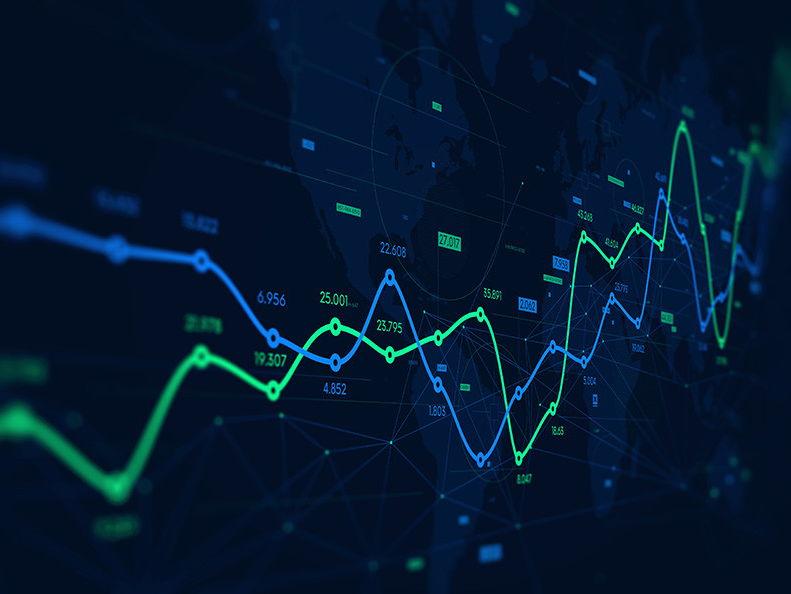 Edexcel Economics A-Level Markets and Business Behaviour Practice Paper (Theme 1 & 3) - 1
