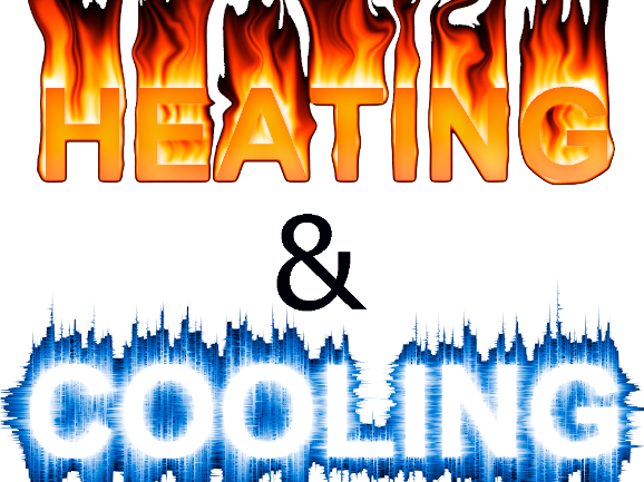 BEST Heating and Cooling Lesson 8 - Thermal Stores of Energy