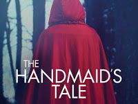 The Handmaid's Tale: Children & Marriage A Level Lit.