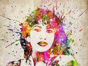 Selena Quintanilla Biografía - Biography of Selena