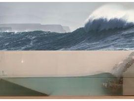 Coastineers Lesson Plan - Coastal Tsunamis, Ocean Trenches and Mid-Oceanic Ridges