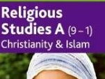 RS AQA Christian & Islamic Beliefs & Practices