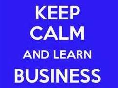 OCR GCSE 9-1 Business 2017 Spec  -  Marketing Escape Room