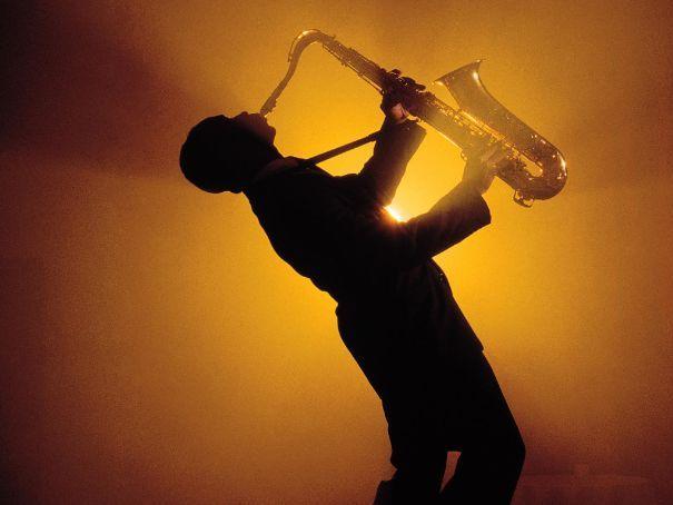 Jazz Music - Year 9