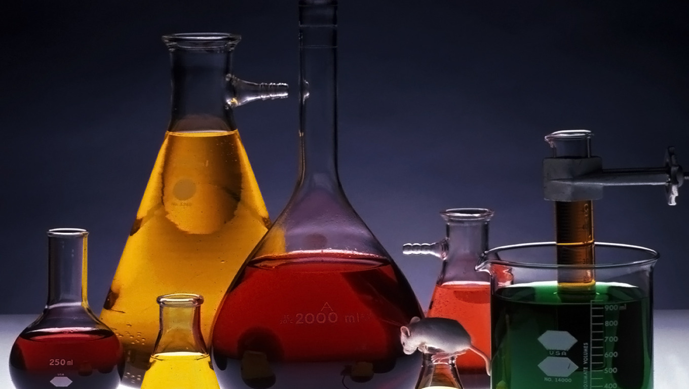 Synthesis of amines | Teaching Resources