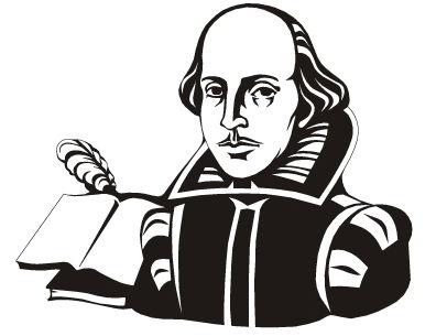 Shakesperian Insults