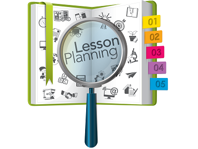 Planning and Resources Term Bundle (English, Maths, Science, Geography,DT, RE, PE, PSHE)