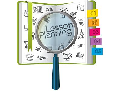 Planning and Resources Mega Bundle (save 79%)