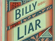 SOW OCR Presenting and Performing Texts - Billy Liar
