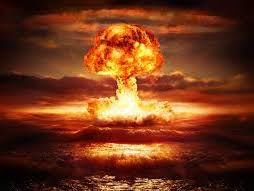 Second World War - Lesson 10- Was America right to drop the atomic bomb?