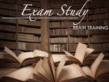 Brain Training Theories: Learning Quotations for GCSEs