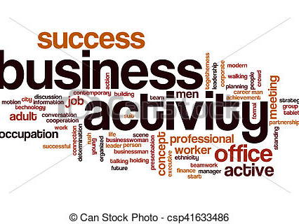 1. Understanding Business Activity (IGCSE Business Unit 1)